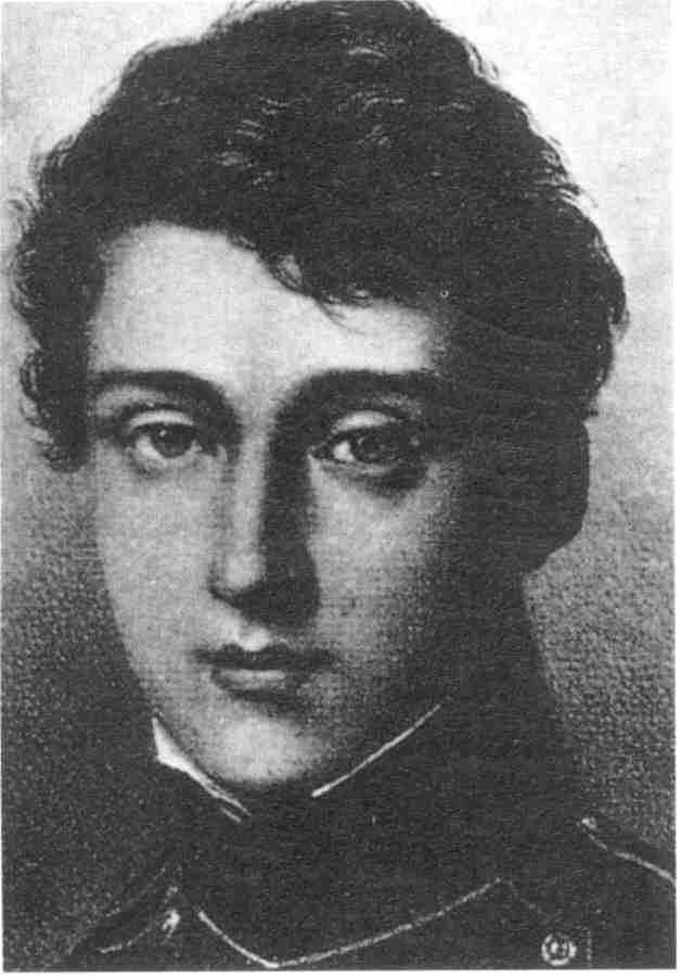 sadi carnot Nicolas léonard sadi carnot (1796-1832) his younger brother was hippolyte carnot at the time of sadi's birth, his father was a member of the directory, the french revolutionary government which lasted four years from november 1795 to november 1799.